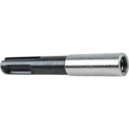 Porta inserti SDS magnetico