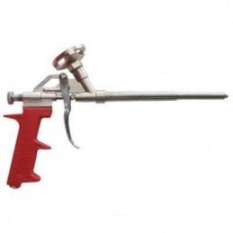 Pistola per schiuma...