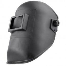 Schermo di protezione a casco