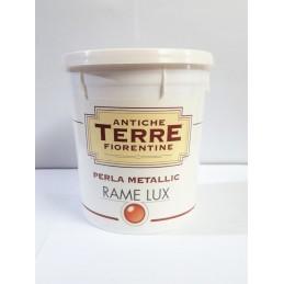 Perle Metallic RAME LUX Candis