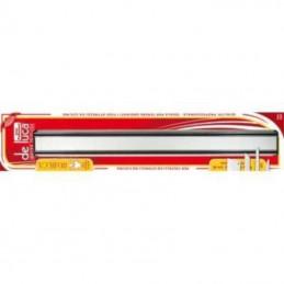 Barra magnetica de luca