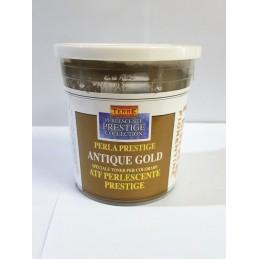 Perla Prestige ANTIQUE GOLD...