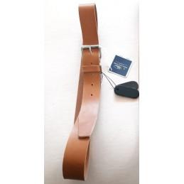 Cintura in cuoio Art. D225