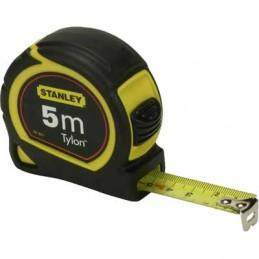 Flessometro Tylon 'Stanley'