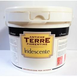 IRIDESCENTE - BASE Candis