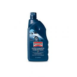 Shampoo auto 'Arexons'