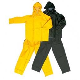 Set giacca e pantalone...