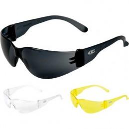Occhiale di protezione 'Cofra'