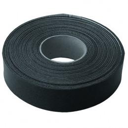 Nastro isolante adesivo nero