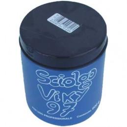 Sciogli calcare Viky® 97