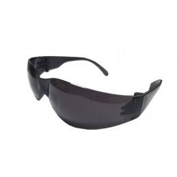 Occhiale di protezione '301'