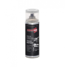 Bomboletta spray alluminio...