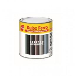 Base grigia Dulox ferro