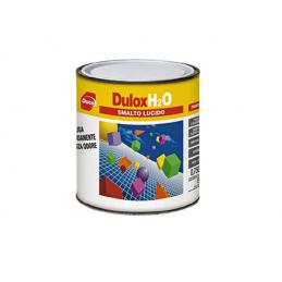 Dulox Smalto H2O Base Lucida