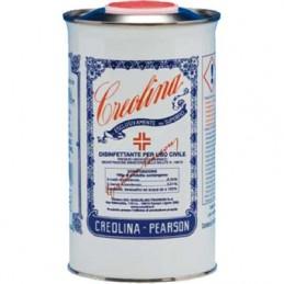 Creolina 'Pearson' originale