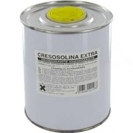 Creosolina Extra 1 lt