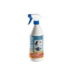Vetro Stop Spray 'Dixi' 750 ml