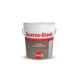 Quarzo-Stand Duco