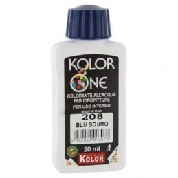 Colorante 'KolorOne' 45 ml
