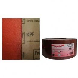 Carta abrasiva 'KPF' Imperial