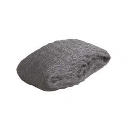 Matassina lana d'acciaio