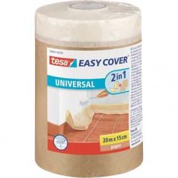 Easy Cover carta universale...