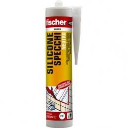 Silicone specchi 'Fischer'