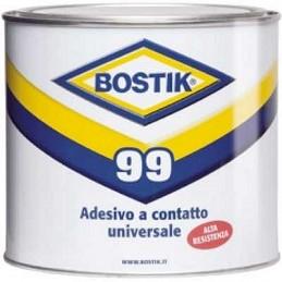 Colla 'Bostik 99'