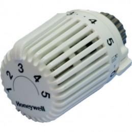 Testa termostatica THERA-20