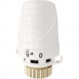 Testa termostatica THERA-21