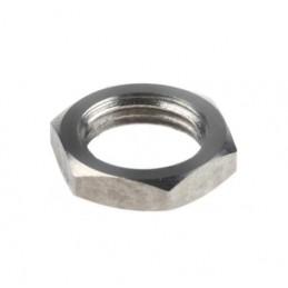 Controdado in acciaio INOX
