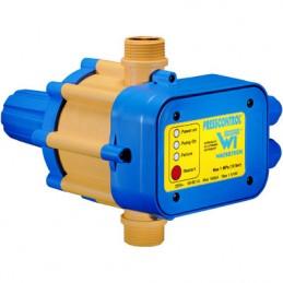 Press Control 'Water Tech'