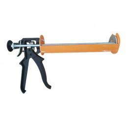 Pistola per ancorante...