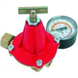 Riduttore alta pressione,...