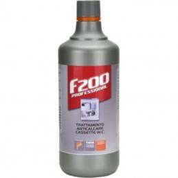 Acido forte per cassette F200