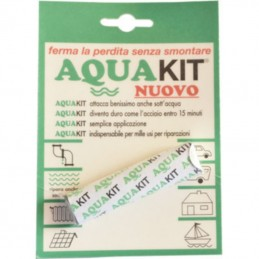 Ripara tutto Aquakit