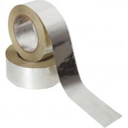 Nastro adesivo alluminio da...