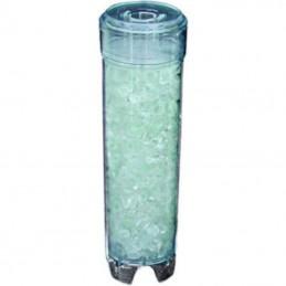 Cartuccia ai sali polifosfati