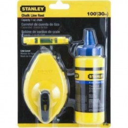 Traccialinee in kit 'Stanley'