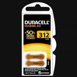 Batterie per apparecchi...