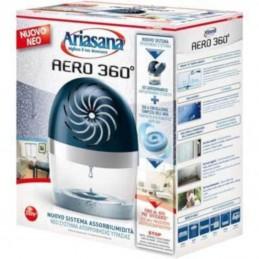 Kit assorbiumidità 'Aero 360'