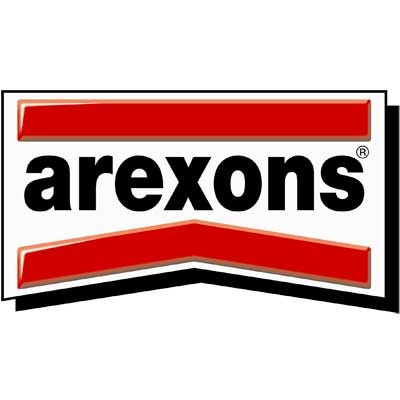 Arexons S.p.A.