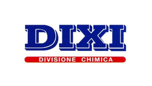DIXI s.r.l.