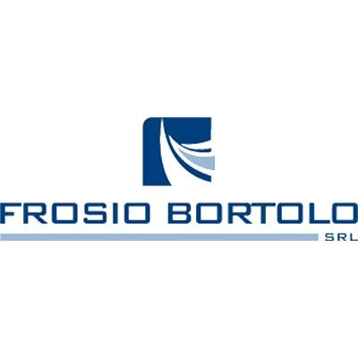 FROSIO BORTOLO