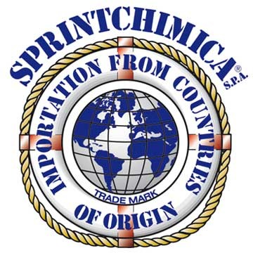 Sprintchimica S.p.A.